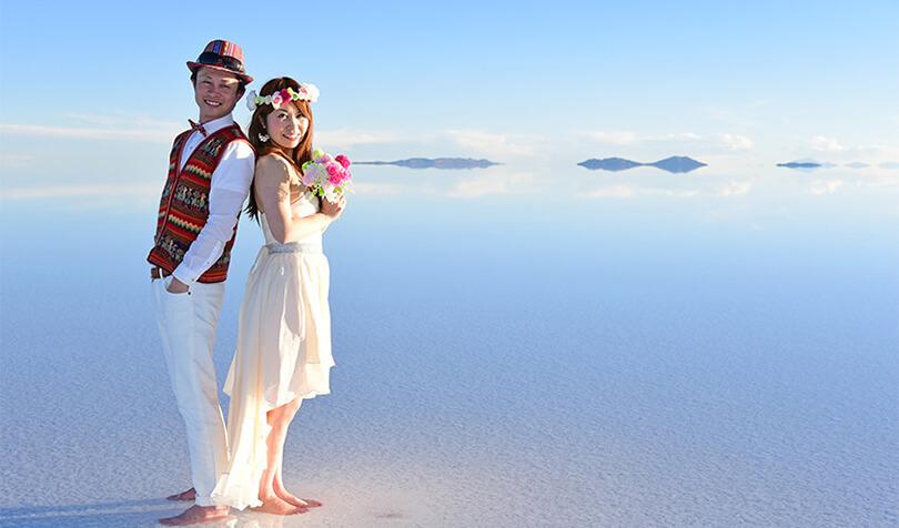 結婚相談所「名古屋婚活」30代前半男女の婚活体験談