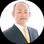 大阪結婚相談所peridot カウンセラー 村上 利治