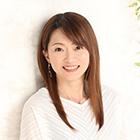 ラヴィベル Osaka Sakai 代表カウンセラー 浅野 恵美