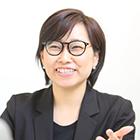 ブランズ 広島サロン マリッジカウンセラー 加藤奈緒子