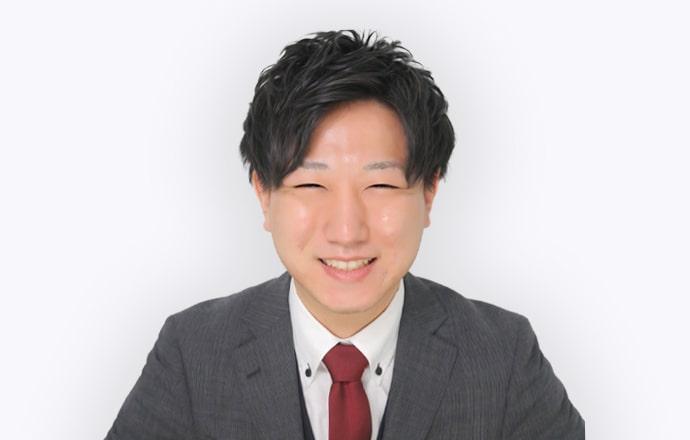 田中 友康