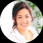 Rucira Mariage ~ルシーラ マリアージュ~ 代表カウンセラー 三井 律子