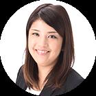 ブランズ 神戸サロン カウンセラー 波田 瑠美