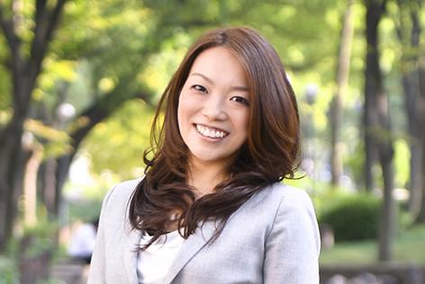 名古屋 結婚相談所 CAN mariage<br>名古屋新栄本店