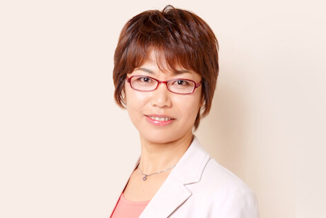代表 木村 恵