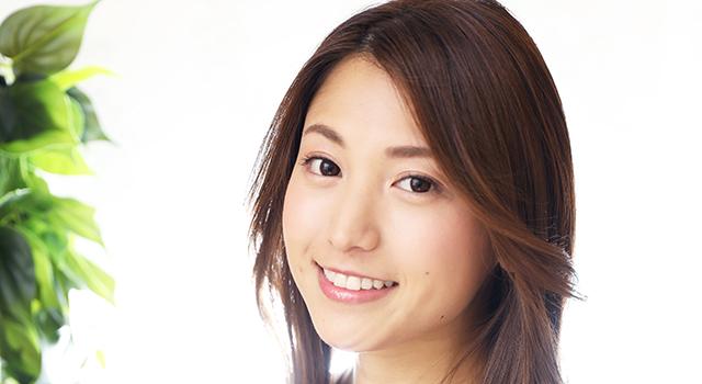 make up salon AGIRL (帝国ホテル)