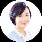 結婚相談室 恵(めぐみ) 代表 鈴木恵子