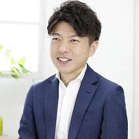 東海合同セミナー 本番用/森さん ※最新