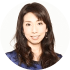 Do Marri(株式会社ドゥーマリ) チーフカウンセラー 小室 美知子