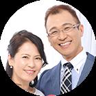 L Wedding(エルウェディング) 幸せ夫婦クリエイター 山田幸弥