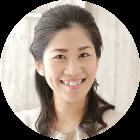 ミヤビマッチング 婚活コンサルタント 土居雅子