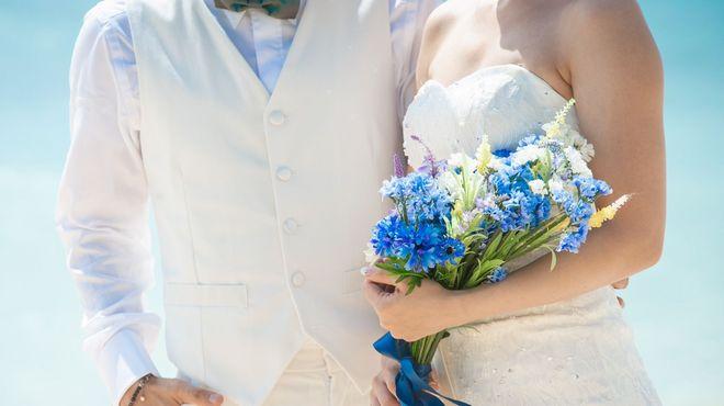 marriageagencyencounter
