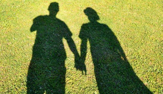 marriageagencyencounter3