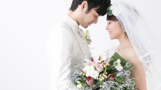 marriageagencydivorce