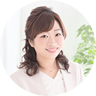 JMA四日市 成婚カウンセラー 古庄結香