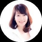 東京・青山の結婚相談所 ブライダル・ハッピーフェアリー青山 代表カンセラー 鈴木まこ