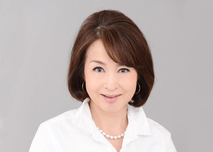 大塚 由夏さん