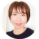 婚活サポート ナチュラルハート 代表カウンセラー 平賀 洋子