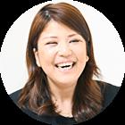 ブランズ婚活サロン マリッジカウンセラー 波田瑠美