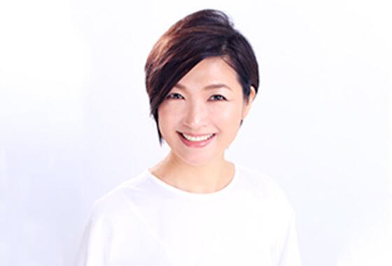 吉田 知美さん