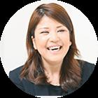 ブランズ神戸サロン マリッジカウンセラー 波田瑠美