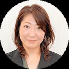 ブランズ福岡サロン マリッジカウンセラー 小田都子