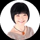 婚活カウンセリングのリアルラブ 代表 湯田佐恵子