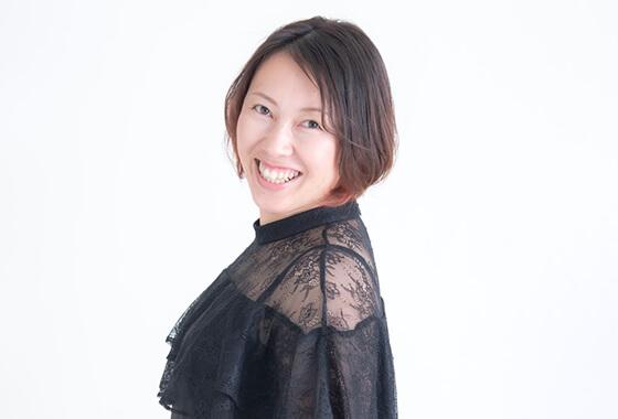 恒川美香さん