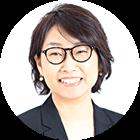ブランズ神戸サロン マリッジカウンセラー 加藤奈緒子
