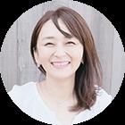 Direction-ディレクション- 代表カウンセラー 兼子ヒロミ