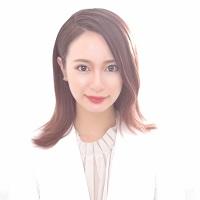 水戸/鈴木