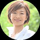 結婚相談所バディ 代表 田中まゆ子