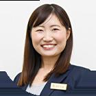 ブランズ福岡サロン マリッジカウンセラー 深江美穂
