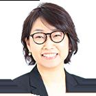 ブランズ広島サロン マリッジカウンセラー 加藤奈緒子