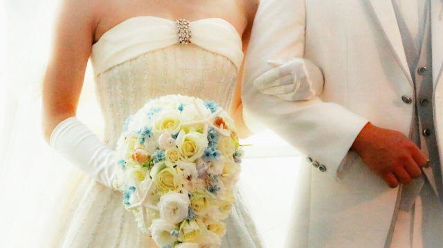 marriageagency10million_eyecatch