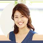 FAM marriage メインカウンセラー  佐々木千明
