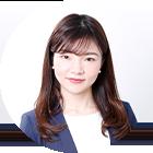京都縁結び倶楽部 カウンセラー 原田