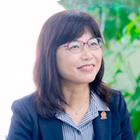 アーチ結婚相談室 代表&仲人 木村 惠