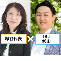 福井/ゴールデンフロンティア