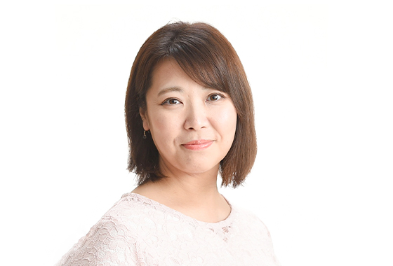 佐藤 弘子さん