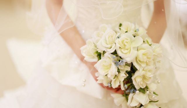 marriageagencyconditions3