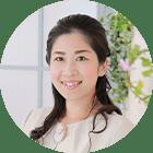 ミヤビマッチング 婚活コンサルタント 土居 雅子