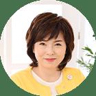 アットブライダル銀座 代表 家田響子