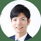 結婚相談所Emias(エミアス) 婚活カウンセラー  谷 富雄