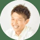 埼玉結婚相談所 いち婚 代表カウンセラー 天間祐太