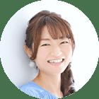 Lily Mariage (リリィマリアージュ) メインカウンセラー 松沢明希子