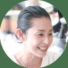 湘南結婚相談室 代表 山中千恵