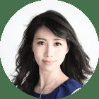 エースブライダル 代表 関口美奈子
