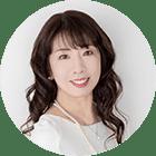 Do Marri チーフカウンセラー 小室美知子