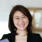 ナナマリ 婚活カウンセラー 榮喜美